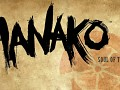 Hanako - Soul of the Samurai