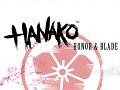 Hanako: Honor & Blade
