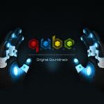 QUBE Soundtrack Cover