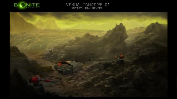 Concept 019