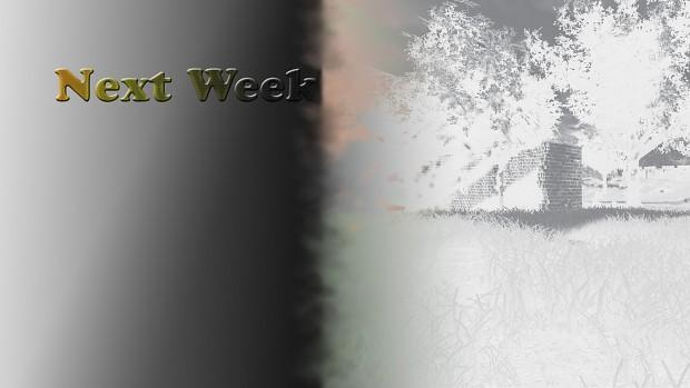 Week 6 Teaser