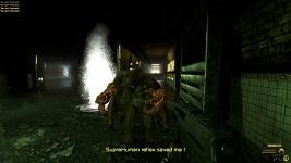 E.Y.E Screenshots