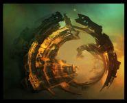 Infinity Artwork 43