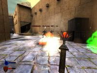 Darsana 1.0 online play