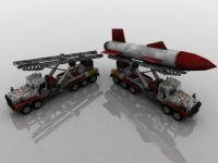 V3 Launcher Snow