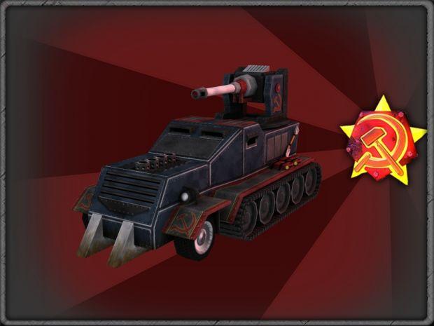 Flak Track