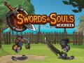 Swords and Souls: Neverseen