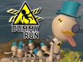 Dummy Run