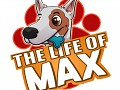 The Life Of Max