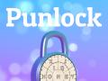 Punlock