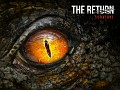 The Return: Survival