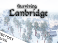 Surviving Lanbridge