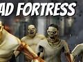 Dead Fortress - Zombie Defense