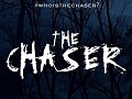 The Chaser (2019)