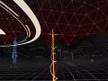 Attack Command Trailer