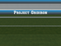 Project Gridiron