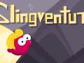 Slingventure