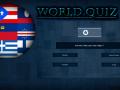 World Quiz