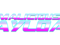 Malicious Payload