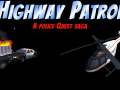 Highway Patrol: A Police Quest Saga