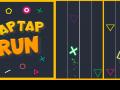 Tap&Run;