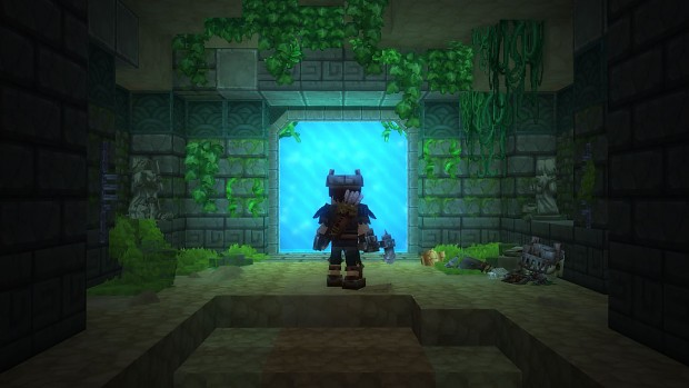 Hytale Windows, Mac, Linux game - Indie DB