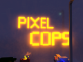 Pixel Cops
