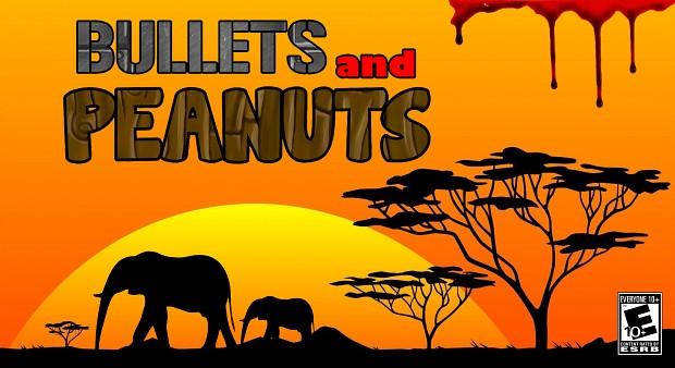 Bullets N Peanuts