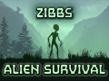 Zibbs - Alien Survival