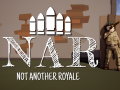NAR - Not Another Royale