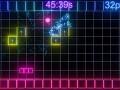 Project Neon Breaker