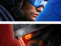 C&C: Rivals