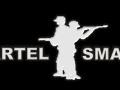 Cartel Smash