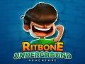 Ritbone