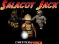 Salacot Jack