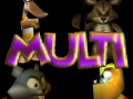 CBFD: Multi-Redux