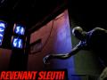 Revenant Sleuth