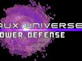 Faux Universe - Tower Defense