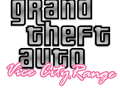 Grand Theft Auto Vice City Range