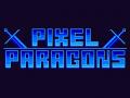 Pixel Paragons