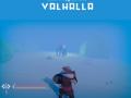 Journey to Valhalla