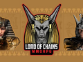 Lord Of Chains