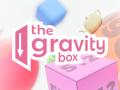 The Gravity Box