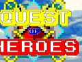 Quest Of Heroes!