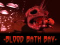 Blood Bath Bay (pt.1)