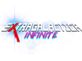 ExtraGalactica__Infinite