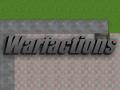 Warfactions