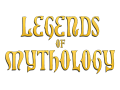 Legends of Mythology