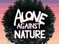 Alone Against Nature
