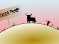 Matador Trump